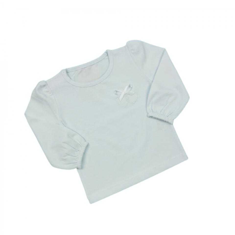 Блуза 7215-2 (68см.-86см.)