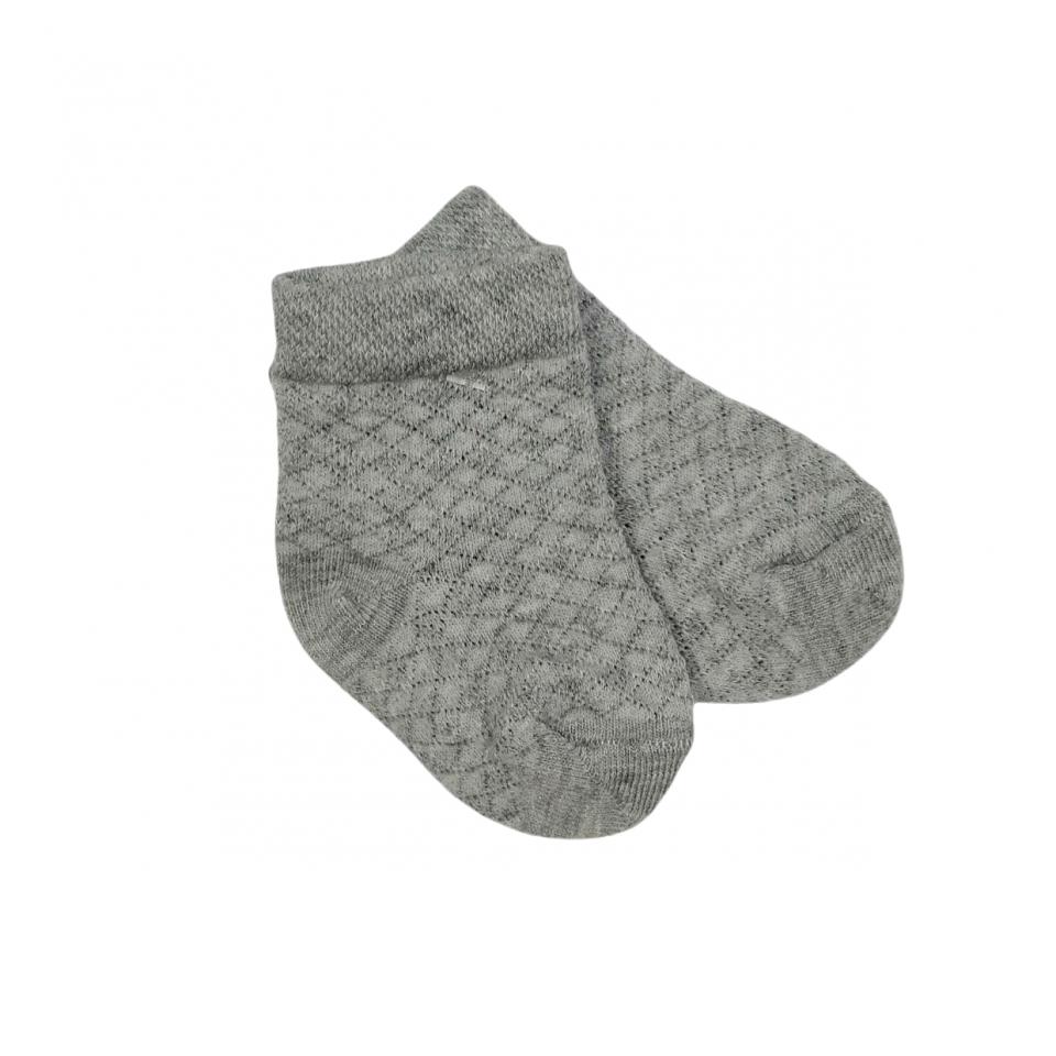 Бебешки чорапки 4508-13